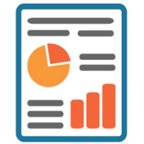 11 Sample Status Reports Sample Templates