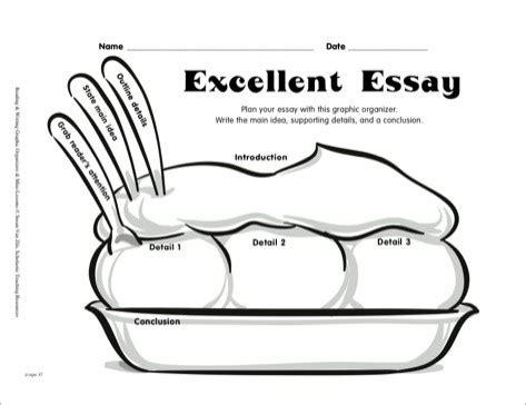 The Benefits Of Reading Essays 1 - 30 Anti Essays