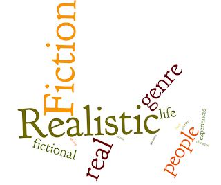 An Essay On The Benefits Of Reading - Essay Topics