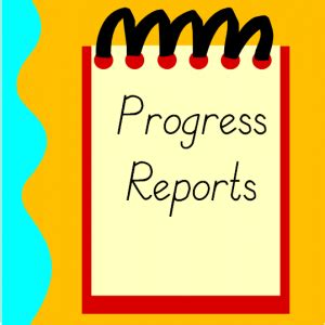 Project Status Reports: Timely, Relevant, Informative